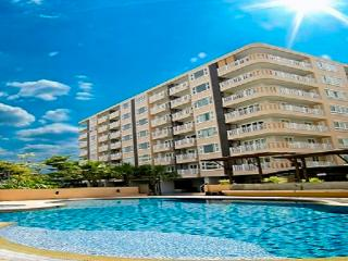 Large, Modern 2 bedroom apartment in Chiang Mai