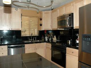 WOW!!  The absolutely nicest FULLY remodeled 2 bed 2 bath condo at Beaver., Winter Park
