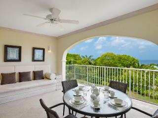 Royal Apartment 133, Royal Westmoreland - Ideal for Couples and Families