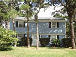 SEASIDE AREA! SOUTH BEACHES! 118397, South Yarmouth