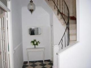 Townhouse for rent in Alaior, at 5 Km to the beach