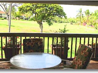 Keauhou Gardens 3104, 1 BR.Garden NO BOOKING FEE