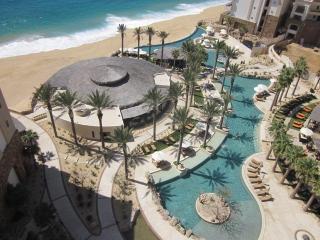 Grand Solmar Land's End Resort - Presidential Ste.