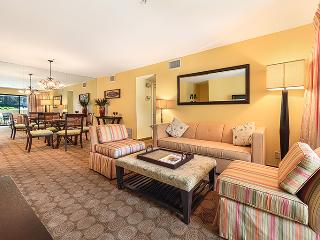 2 Bed/1.75 Bath Condo. Your Luxurious Life Style!, Palm Springs