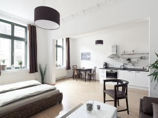 Germany holiday rental in Saxony, Leipzig
