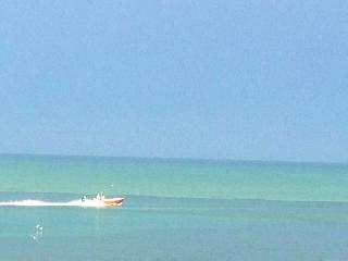 One of the best views in Islamorada