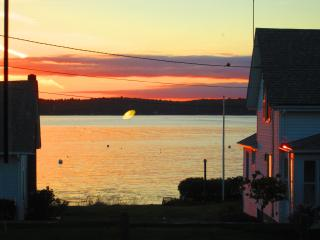 Pemaquid Tavern Lodging