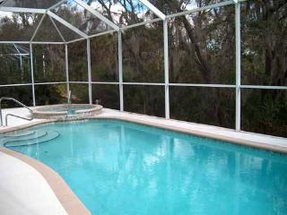 LUXURY VENICE, FLORIDA GULF COAST HOME