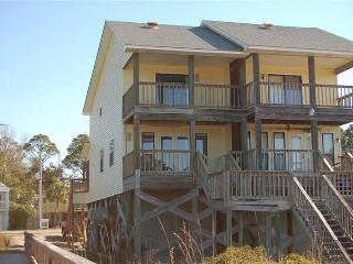 209 SEA SHACK, Port Saint Joe