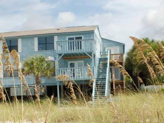 2115 SUMMER BREEZE, Mexico Beach