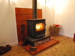 38648 - Woodpecker Cottage, Sedgeford