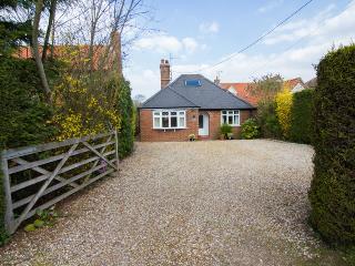 22763 - Mariners Cottage, Old Hunstanton