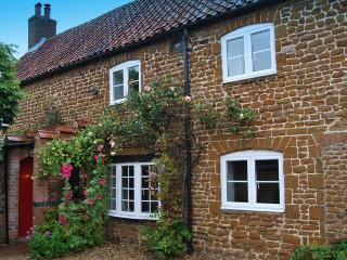 57021 - Pebble Cottage, Snettisham