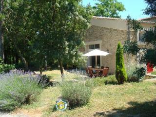 Vos vacances en gîte Carcassonne proche., Raissac-sur-Lampy
