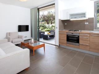 One bedroom condo in Urban villa, Dubrovnik