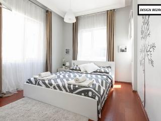 Super Nice & Stylish Apt in Taksim