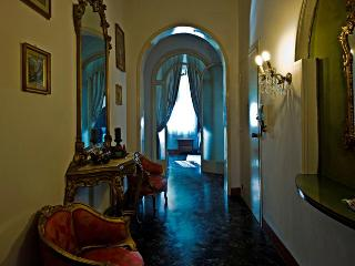 L'ARENA - Prestigious Apartment, Historical Center