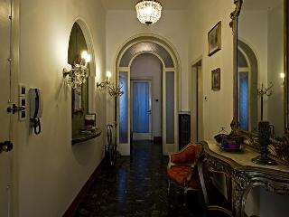 We are located in the best part of Bologna's Historical Center, with all at hand