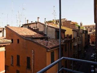 L'ARENA - Prestigious Apartment, Historical Center