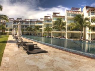 The Elements, Luxury Garden House, Playa del Carmen