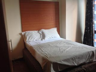 Cozy and Affordable Studio at Eastwood City, Quezon City