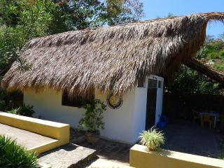 Mazuntinas Retreat - Mazunte, Oaxaca