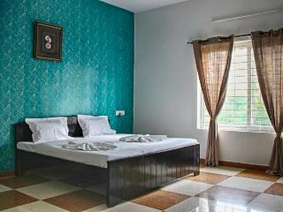 Corner Stay Serviced Apartment-Peelamedu-4 BHK Villa, Coimbatore