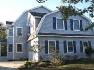 New House Near Beach-Most Bedrooms w/Private Baths, Cape May