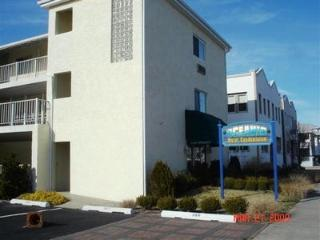 1120 Wesley Avenue, 3rd Floor 111903, Ocean City