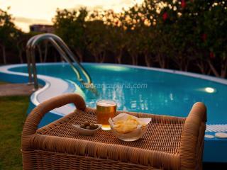 Villa Tauro Beach & Golf 2- 3 bedroom, La Playa de Tauro