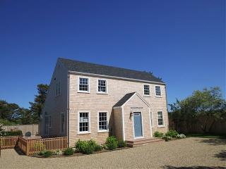 Newly Renovated Home For Family or Large Group!, Nantucket