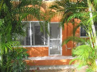 ANKATEAM Apartment in beautiful Resort  A134
