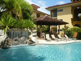 Affordable Retreat in Paradise, Villarreal