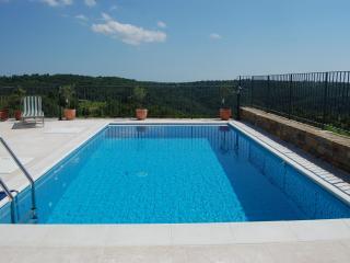Casa Sarina Momjan Istria
