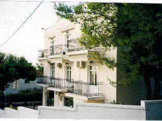 Pelagos Studios Agia Marina Aegina