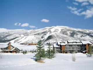 2/13/15 - 2/20/15 THE VILLAGE / STEAMBOAT, CO, 1BR, Steamboat Springs