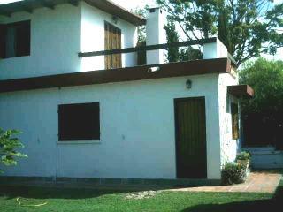 Luz de Luna Piriapolis Maldonado Uruguay playa beach casa cabana house