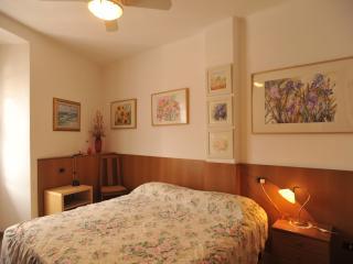 Cavour Apartment, Bellagio