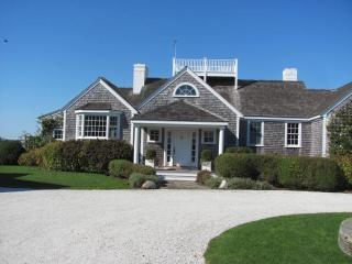 11 Washing Pond Road, Nantucket