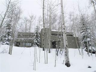 FARAWAY HAUS, Snowmass Village