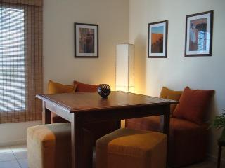 Beautiful One Bedroom Flat in Mendoza