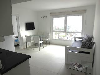 New apartment in Punta del Este C