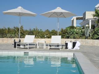 Enjoy your holidays in a fantastic property