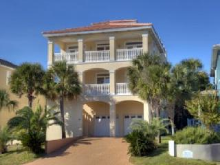 Spacious Floor Plan, Large Bedrooms & Huge Balcony with Panoramic View, Destin