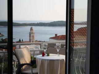 Apartment Sea, Hvar