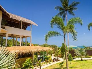 14 bed-villa/ vintage /colonial sty/ swimmingpool, Ko Phangan