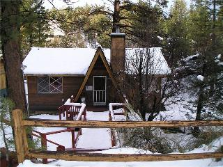 Rony's Retreat, Big Bear City