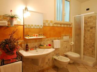 Apartment Tortoreto Lido in Abruzzo Il Borgo