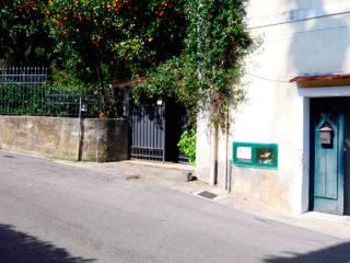 House on the hills 3 km from Salerno, Pellezzano