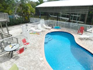 128 Tropical Shores Way TS128, Fort Myers Beach